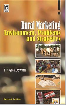 rural-marketing-environment-problems-and-strategies