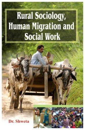 rural-sociology-human-migration-and-social-work