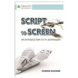 script-to-screen-an-introduction-to-tv-journalism