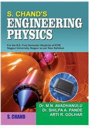 s-chand-s-engineering-physics