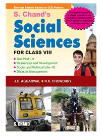 s-chand-s-social-sciences-for-class-viii