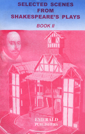 selected-scenes-from-shakespeare-plays-bk-ii