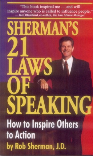 sherman-s-21-laws-of-speaking