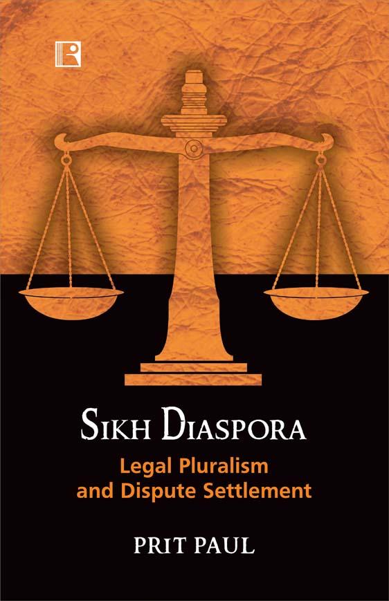 sikh-diaspora