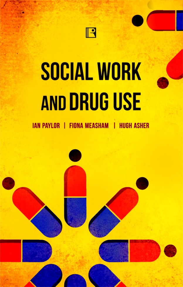 social-work-and-drug-use