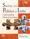 society-and-politics-in-india-understanding-political-sociology