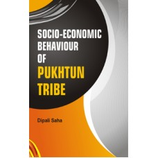 socio-economic-behaviour-of-pukhtun-tribe