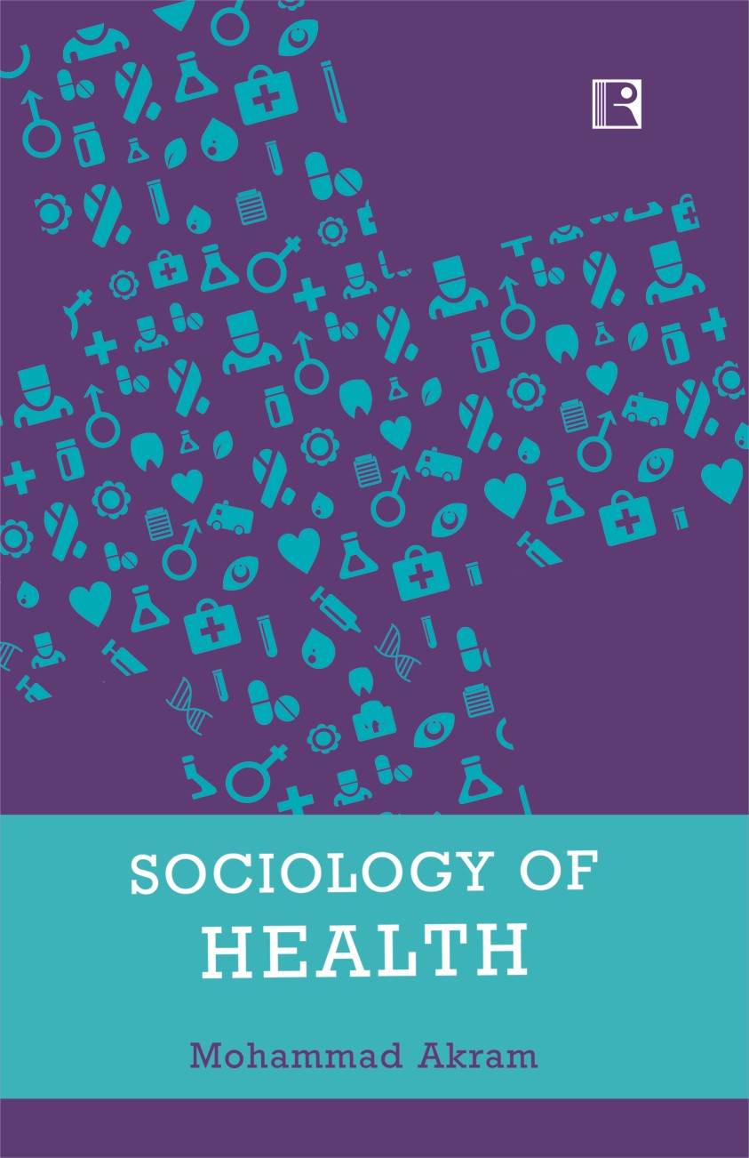 sociology-of-health