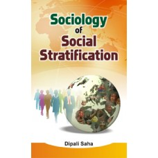 sociology-of-social-stratification