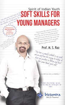 soft-skills-for-young-managers