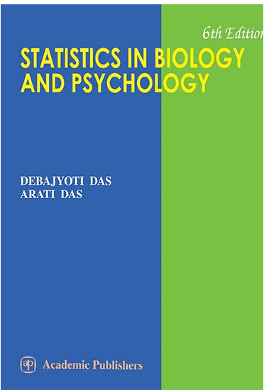 statistics-in-biology-and-psychology