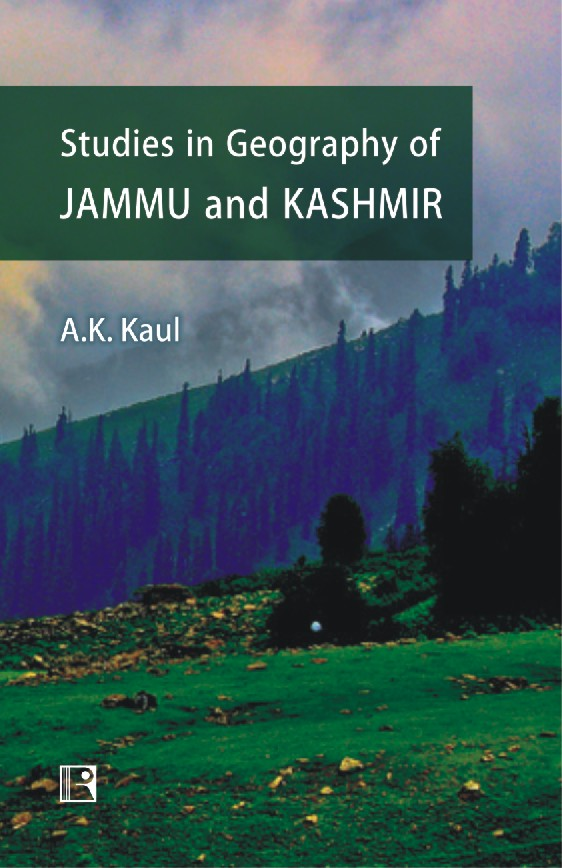 studies-in-geography-of-jammu-and-kashmir