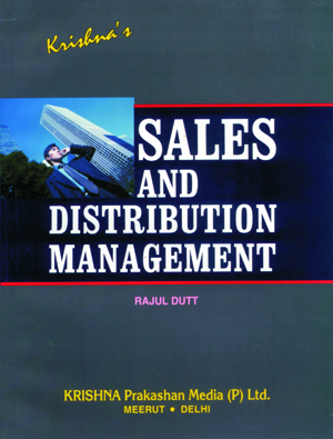 sales-and-distribution-management