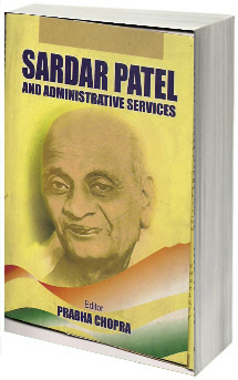sardar-patel-and-administrative-services