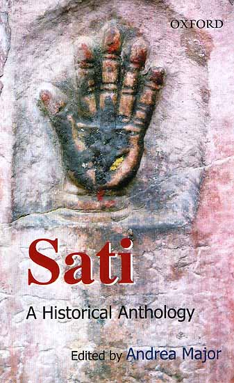 sati-a-historical-anthology