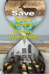 save-today-s-environment-for-many-morrows-development