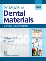 science-of-dental-materials-clinical-applications