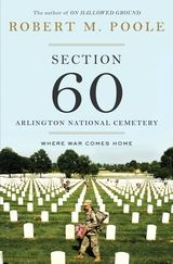section-60-arlington-national-cemetery