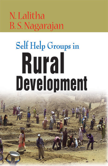 self-help-groups-in-rural-development