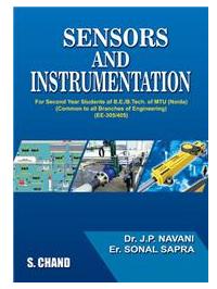 sensors-and-instrumentation