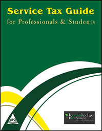 service-tax-guide-for-professional-and-students