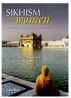 sikhism-and-women-history-texts-and-experience