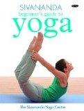 sivananda-beginner-s-guide-to-yoga