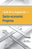 skill-development-for-socio-economic-progress