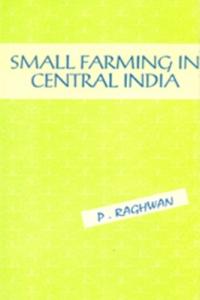 small-farming-in-central-india