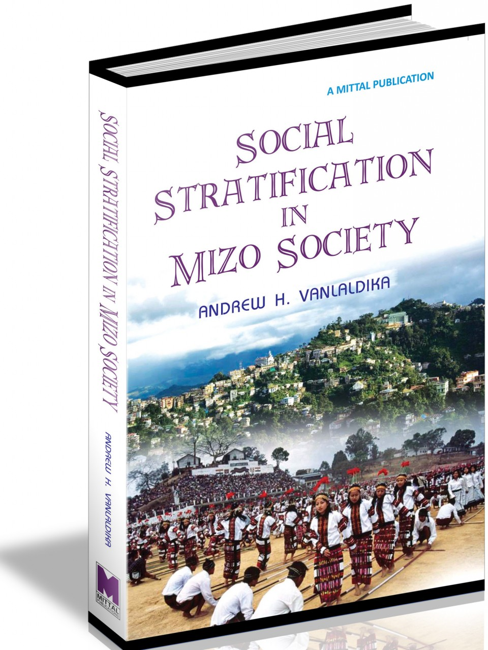 social-stratification-in-mizo-society
