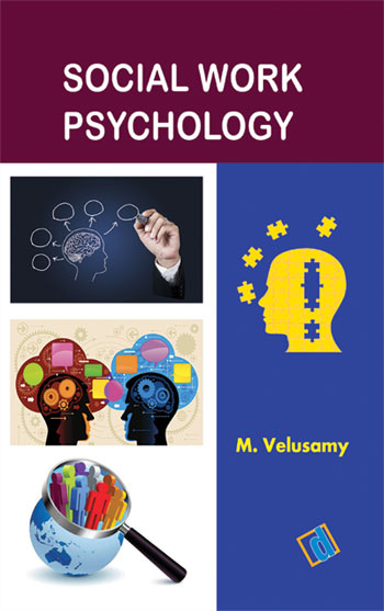 social-work-psychology
