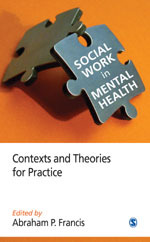 social-work-in-mental-health