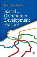 social-and-community-development-practice