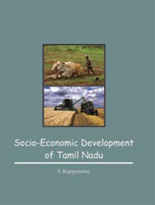 socio-economic-development-of-tamil-nadu