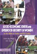 socio-economic-status-and-livelihood-security-of-woman-in-the-hills-of-india-and-sri-lanka