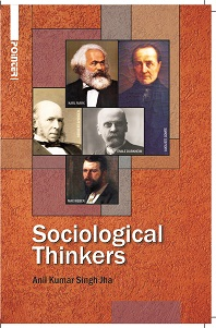 sociological-thinkers