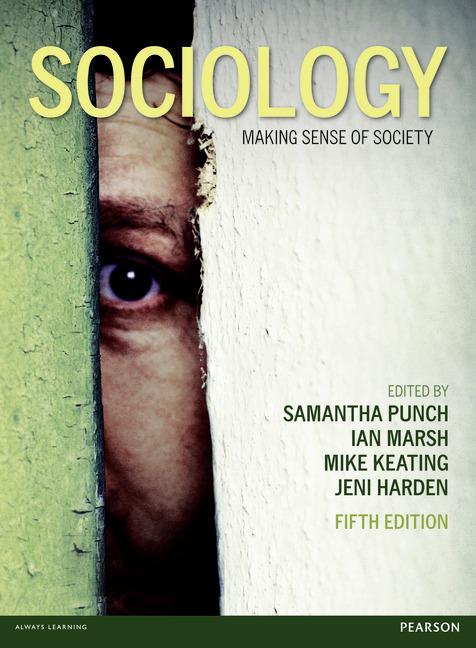 sociology55