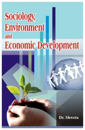 sociology-environment-and-economics-development
