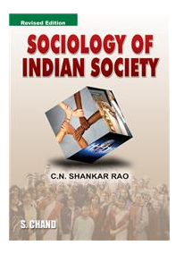 sociology-of-indian-society