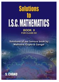 solutions-to-isc-mathematics-book-ii-for-class-xii