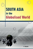 south-asia-in-the-globalised-world