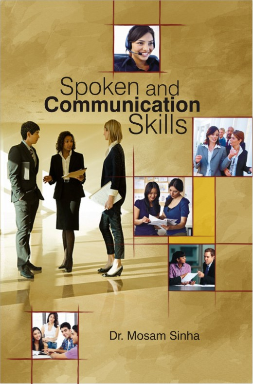 spoken-and-communication-skills