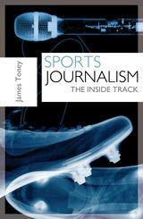 sports-journalism