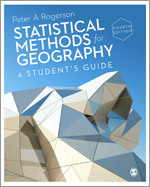 statistical-methods-for-geography