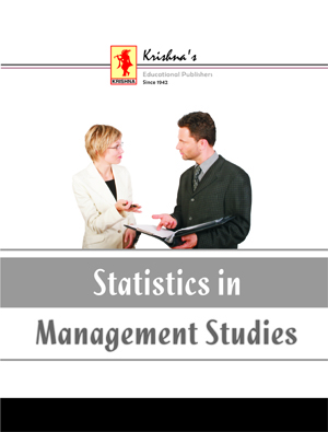 statistics-in-management-studies
