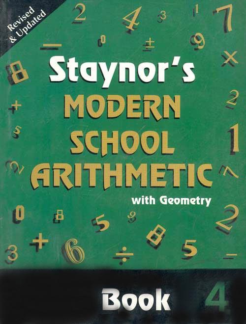 staynor-s-modern-school-arithmetic
