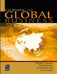 storming-the-global-business