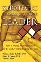 strategic-human-resource-leader