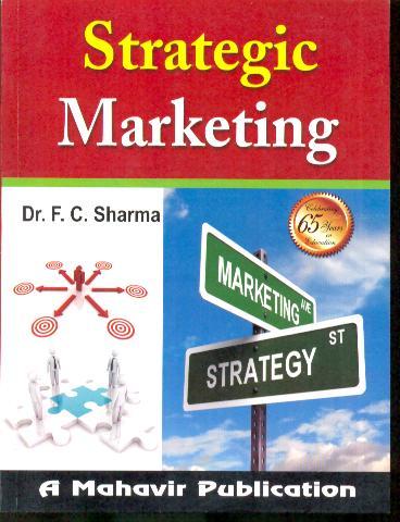 strategic-marketing