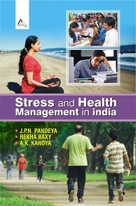stress-and-health-management-in-india